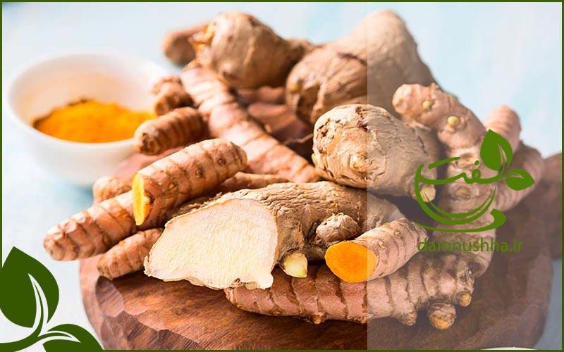 خرید و فروش پودر زنجبیل مرغوب در سنندج با نازلترین قیمت